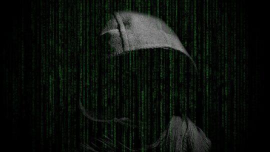 Een fraudespoor van YouTube tot in Panama