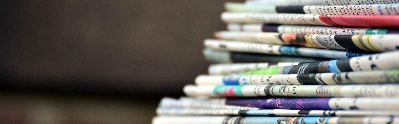 Freelance journalist bij Reformatorisch Dagblad, Trouw, Reporters Online (Blendle), GezinsGids, Terdege.
